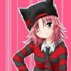 SaMi_S1 avatar
