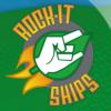 TheRockit Ships avatar