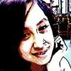 JazziaIsabellax3 avatar