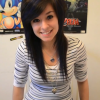 GrimmieConcerts avatar