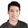 John Otero avatar