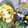 linkxmidna2097 avatar