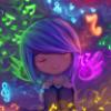 HaiBear avatar
