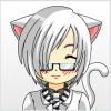 KenshiinHimura avatar