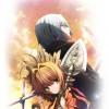 anime_xs avatar