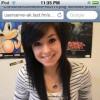 GrimmieLover360 avatar
