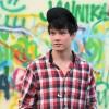 Samboy avatar