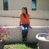 Kaulitz Black Ztar avatar