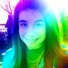 CGL4E (: avatar