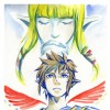 twilight-princess avatar