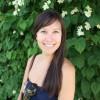 Bobbie Thompson avatar