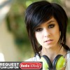 christinagrimmieofficial avatar