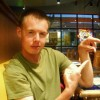 Joelyolyoly avatar