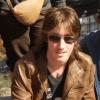Senne Vanrobaeys avatar