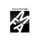 meerforall avatar