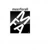 meerforall avatar