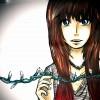 ToKU avatar