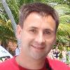 Alexander Saas avatar
