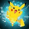 pokebud17 avatar
