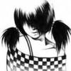 amyleelover avatar