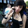 team_grimmie_rawks avatar