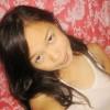 Shekinah Grace avatar