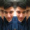 hamidreza avatar