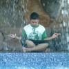 Monx avatar