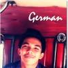 GeemanMusicMan avatar