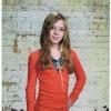 1# TeamGrimmieFan avatar