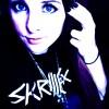 SarahSweetie avatar