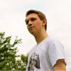HaPPYneX avatar