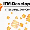 Itm Development avatar