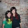 Jamie Grimmie avatar