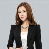 Angie Chen avatar
