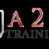 A2ZTrainings avatar