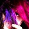 zeldaxlifelove646 avatar