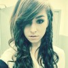 Teamgrimmierawwkswithgrimmie avatar