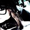 scenezombiejessica avatar