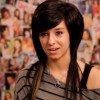 teamgrimmie4ev avatar