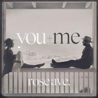 You+Me: