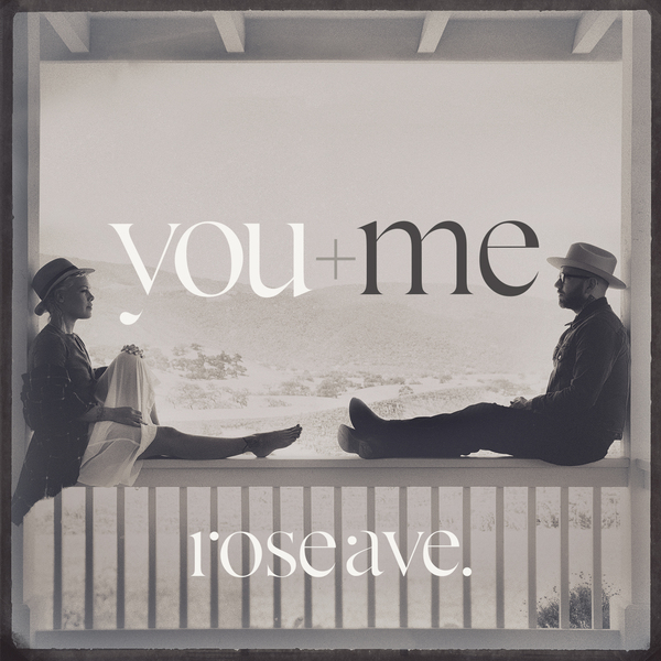 You Me Rose Ave Pre Order Is Live City And Colour