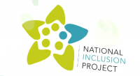 National Inclusion Project Videos