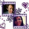 mrbaconclayaiken17 avatar