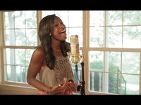 Chandelier - Coco Jones (Sia Cover)