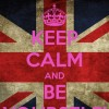 keepcalmandbeyourself avatar