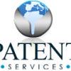 Patent Services USA avatar