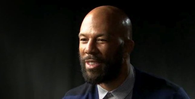 Common Freestyles About New Film