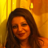 Preeti78 avatar