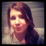 Abby avatar